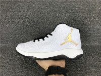 Nike Air Jordan Ultra Fly 834268-113
