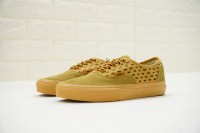 Wtaps x Vans Syndicate Authentic VN000EFPGWE