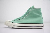 Converse All Star Classic 1970s 157437C