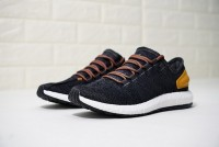Adidas Pure BOOST LTD S80704