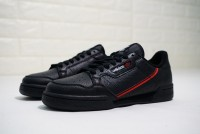 Adidas Originals Continental 80 Rascal B41672