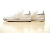 Adidas Originals Stan Smith Primeknit  S81036