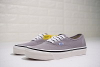 Vans Authentic 44 DX VA38ENMR6