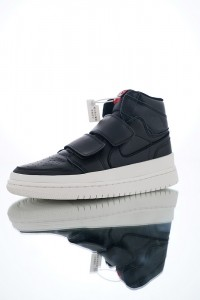 Nike Air Jordan 1 Retro Hi Double Strap AQ7924-001