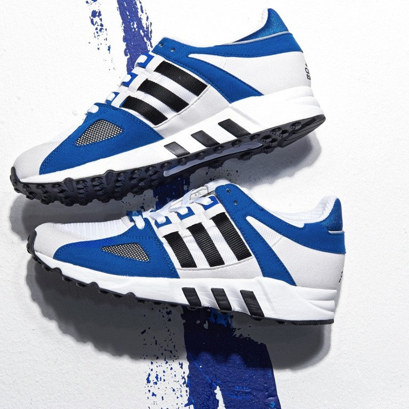 Adidas Originals EQT Running
