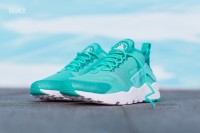Nike Air Huarache Run Ultra