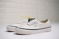 Vans Authentic 44 DX VA38ENMR4