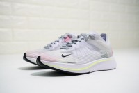 Nike Lab Zoom Fly SP AA3172-106