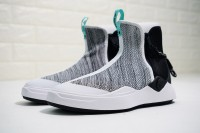 Diamond Supply Co. x Puma Abyss KNIT 366493-01