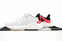 Adidas EQT Support Future Boost 93/17 2 1