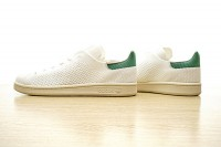 Adidas Originals Stan Smith Primeknit S75146