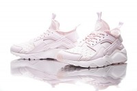 NIKE AIR HUARACHE RUN ULTRA ID 762743-884