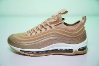 Nike Air Max 97 Ultra SE 917704-902