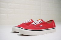 Vans Authentic 44 DX VA38ENMR9