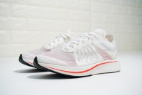 Nike Lab Zoom Fly SP AJ3172-100