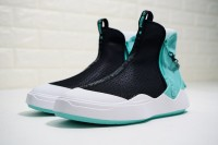 Diamond Supply Co. x Puma Abyss KNIT 366493-02
