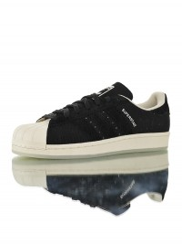 Adidas Superstar 2 BD8065