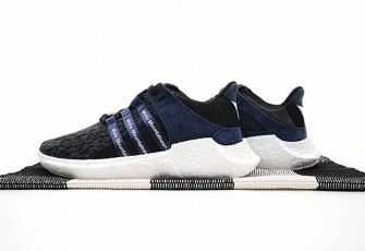 White Mountaineering x Adidas EQT Support Future Boost 93/17