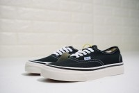 Vans Authentic 44 DX VA38ENMR2