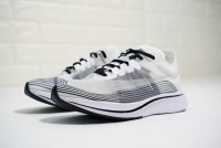 Nike Lab Zoom Fly SP AA3172-101