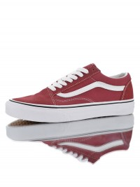 "Vans Old Skool ""Dry Rose"" VN0A38G1U64"