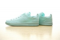 Adidas Originals Stan Smith Primeknit S80066