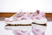 NIKE AIR HUARACHE RUN ULTRA 683818-601