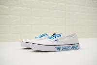 Vans Authentic Sketch SideWall AUT VN0A38EMQ9M