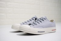 Converse All Star Classic 1970s Heritage 160496C