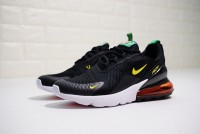 FIFA World Cup Nike Air Max 270 AH8050-112