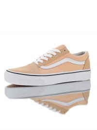 "Vans Old Skool ""Dry Rose"" VN0A38G1U65"