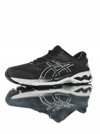 Asics Gel Kayano 26 1011A