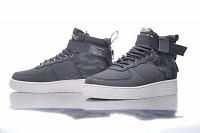 Nike SF Air Force 1 Utility Mid QS