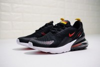 FIFA World Cup Nike Air Max 270 AH8050-111