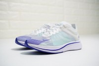 Nike Lab Zoom Fly SP AA3172-105