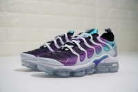 "Nike Air VaporMax TN Plus ""Grape"" 924453-101"