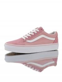 "Vans Old Skool ""Zephyr True"" VN0A31Z9LVH"