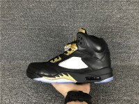 "Nike Air Jordan 5 ""Scratch Music""136027-033"