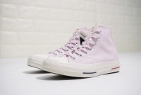 Converse All Star Classic 1970s Heritage 160492C