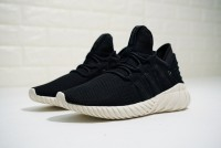 Adidas Tubular Dawn CQ2510