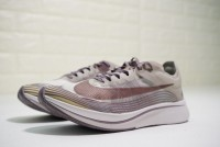 Nike Lab Zoom Fly SP AA3172-200