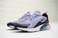 Nike Air Max 270 be true AR0344-500