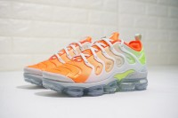Nike Air VaporMax TN Plus AO4550-003