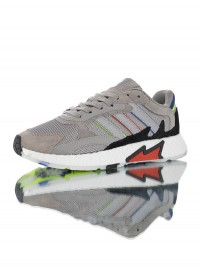 Adidas Originals Tresc Run EF0796