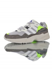 Adidas Originals YUNG WORLD-96 2