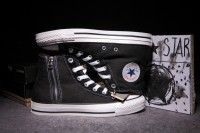 Converse All Star Chuck Taylor