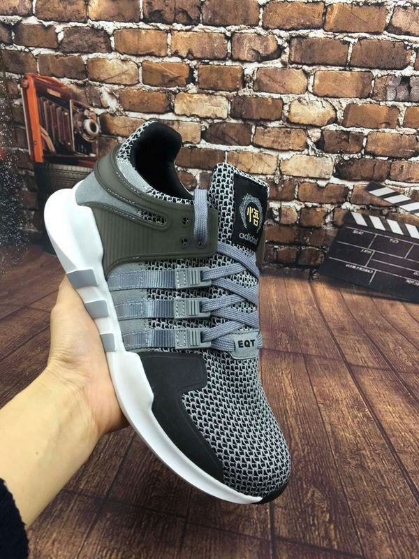 Adidas Originals Running