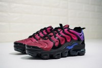 Nike Air VaporMax TN Plus W AO4550-001