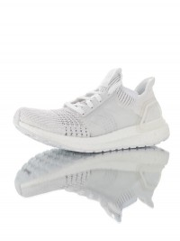 Adidas Ultra Boost Torsion Spring 19