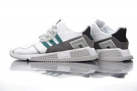 "Adidas EQT Cushion ADV ""Green"" CP9458"